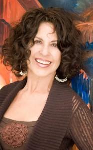 Beth Amine - Santa Barbara
