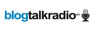 Blog-Talk-Radio-Logo1