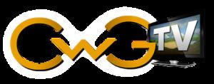 CwGTV_medsmall