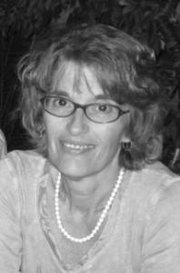 Cynthia Ellis Teylouni_crop2 BW