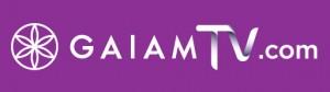 Giam TV logo