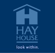 Hay-House-logo-739896