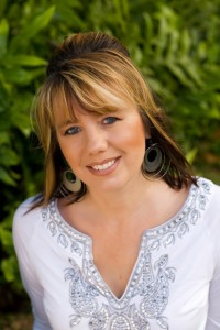 Jennifer O'Neill, Chapter Leader & Host - Oahu, HI