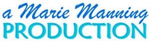 MarieManningProduction