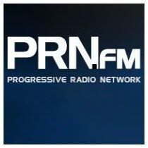 PRN FM radio