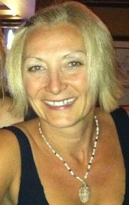 Carme  Lohn, Chapter Leader - San Diego, CA