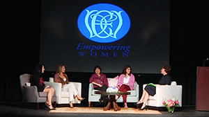 panel discussion-thumb