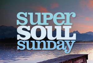 super soul sunda logo