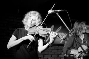3 Jane Grondin