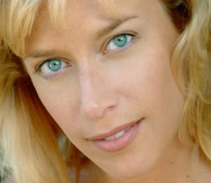 Caitlin Avery