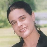 Jillian Vorce