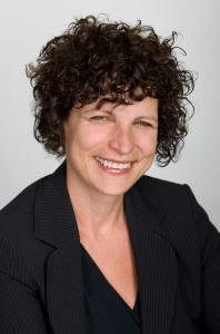 Suzanne KovenB
