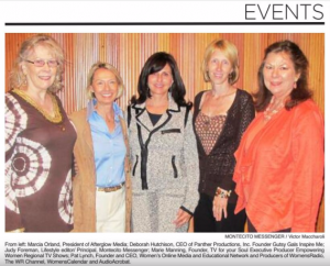 Screen Shot panel montecito messenger crop